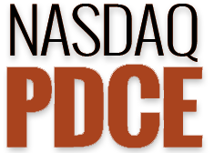Nasdaq: PDCE