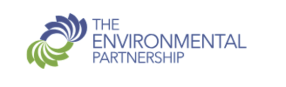 The Environmental Pertnership